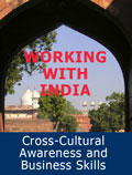 working_with_india_business_skills_course